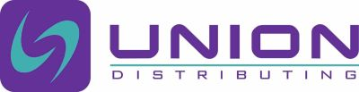 Union Distributing logo